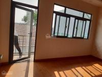 chính chủ bán biệt thự mini 2 pn 2 wc khu dân cư tân đức đường 20m 125m2 giá 205 tỷ