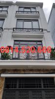 bán nhà đối diện khu biệt thự văn phú hà đông kinh doanh tốt có vỉa hè giá chỉ 38tỷ 42m24t