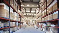 cho thuê nhà xưởng tại khu công nghiệp đại đồng hoàn sơn bắc ninh lh chính chủ 0913851111