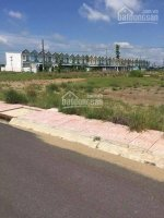 chính chủ cần ra gấp giá rẻ nhất thị trường đất gần sông gần công viên rẻ đẹp da an phú center