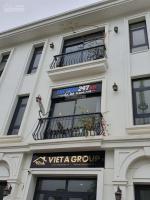 tổng hợp cho thuê nhà mặt phố shophouse vin mễ trì greenbay dt 100m2 x 3t 1 hầm