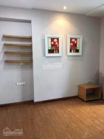 chính chủ cho thuê căn hộ 2pn 68m2 full nội thất tại 102 thái thịnh đống đa hn lh 0369674408