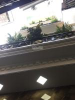 bán nhà đẹp 5 tầng ngõ 173 hoàng hoa thám quận ba đình hà nội
