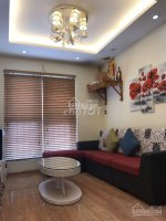 bán căn hộ ct7 giá 900trcăn dt 56m2 1pn 1wc có đồ lh c nguyệt 0979441985 cần bán gấp
