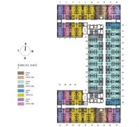 bán hàng độc black friday căn hộ sky 9 vòng xoay liên phường phú hữu q9 tphcm 0947999157