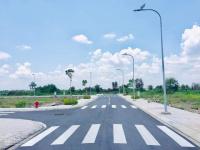 bán đất tại kdc thành ủy đường số 18 hiệp bình chánh thủ đức giá 2 tỷ80m2 thổ cư 0936857349