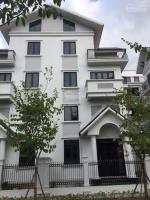 cho thuê biệt thự liền kề khu đô thị xuân phương giá từ 6 8trtháng tùy từng căn lh 0972864501
