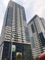 gia đình cần bán gấp căn hộ duplex chung cư goldseason 47 nguyễn tuân 120m2 3pn giá cực rẻ