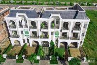 dự án lavilla green city long an bán nhà mặt phố tại lavilla green city