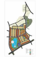 dự án đất nền vân hội tp vĩnh yên đối diện khu dân cư tỉnh ủy giá đầu tư