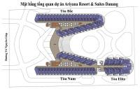 furama ariyana đà nng pháp lý rõ ràng thương hiệu tạo nên giá trị sinh lời bền vững