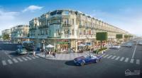 bán đất nền shophouse 4 mặt tiền đường tại tx dĩ an sổ sn sang tên ngay giá từ 2 tỷ 0909918656