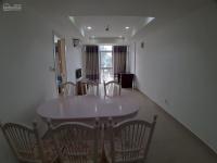 cho thuê căn hộ conic skyway căn hộ 2 pn full nội thất view đẹp giá 65 triệutháng