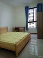 phòng trong căn hộ era town đức khải giá từ 2tr đến 4tr nhà mới sạch sẽ có người dọn vệ sinh