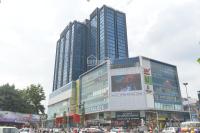 cho thuê văn phòng tòa nhà artemis tower lê trọng tấn dt 35m2 150m2 500m2 giá hấp dẫn