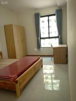 phòng cho thuê tại era town đức khải giá từ 2trtháng lh 0909448284 thu hiền