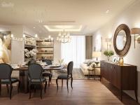 mở bán tầng 6 8 10 15 16 chung cư hdi tower 55 lê đại hành full nội thất nhập khẩu alo ngay