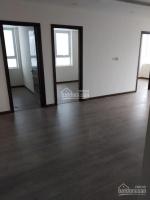 bán gấp căn hộ 3pn 893m2 chung cư a10 nam trung yên bao phí sang tên đã nhận bàn giao