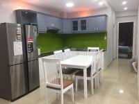 cho thuê căn hộ cao cấp sky garden 1 giá rẻ liên hệ 0909327274 thúy