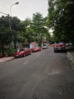 bán nhà hẻm xe hơi 6m đường bình thới phường 14 quận 11 dt 42 x 18m 87 tỷ