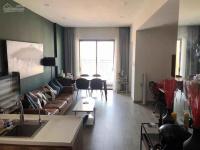 cho thuê căn hộ wilton 2pn giá 19trth full nội thất lh 0917301879