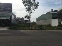 kẹt vốn làm ăn bán gấp lô đất 870 triệu180m2 có 2 nền liền kề shr gần chợ kcn lh 0393346474