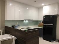 bán căn hộ sơn kỳ 1 tân phú tặng nội thất cao cấp 65m2 giá 175 tỷ lh mr sơn 0762 527 146