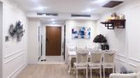 bán căn hộ tại rivera park vũ trọng phụng cắt l 300tr lh 0985381248