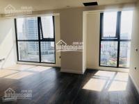 bán gấp căn 6a8 diện tich 95m2 bc đông nam hdi tower 55 lê đại hành full nội thất châu âu
