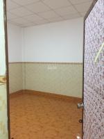 cho thuê nhà mặt tiền 14m lê sao q tân phú 8 x 20m 1 lầu gần nguyễn sơn