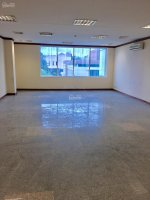 văn phòng cho thuê q7 tầng trệt 100m2 34 triệu phan khiêm ích phú mỹ hưng 0931919959