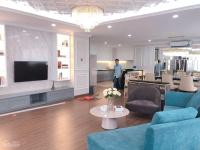 mở bán chung cư udic westlake tây hồ tầng 7 8 10 16 19 view hồ tây sân golf ciputra