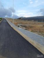 bán 11000m2 đất đà lạt lập dự án