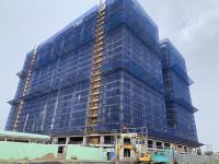bán gấp căn hộ 3pn 2wc trung tâm quận 7 chỉ 28 tỷ lh 0906778212