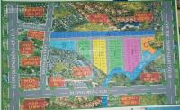 bán lô đất qh ont giá chỉ 750tr dt 500m2 sổ hồng riêng lh 0943333271
