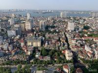 cập nhật quỹ căn bán cắt l rẻ nhất vinhomes metropolis tháng 72020 lh 0945575668