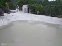 bán trại lợn 1ha tại lương sơn hòa bình csvc hoàn thiện sn hoạt động