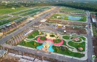 phúc an garden cần bán lô c2 28 hướng đông nam diện tích 75m2 giá bán 670 triệu