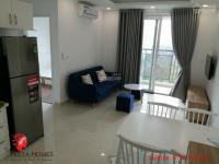 cần chuyển nhượng các căn hộ đủ loại 1pn 2pn 3pn officetel cam kết giá tốt nhất thị trường