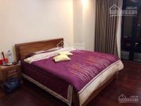 cc cần bán căn hộ tại tòa golden land nguyễn trãi dt 135m2 căn góc 3pn giá 39 tỷ lh 0949170979