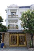 chính chủ bán nhà mặt đường võ thị sáu 1 trệt 2 lầu sổ riêng đã hoàn công lh 0987064245