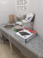 cho thuê căn hộ đầy đủ nội thất đường nguyễn văn nguyễn p tân định q1 0902551906
