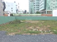 bán đất bình dương sau khu hành chính dĩ an mt đường 12m kdc đông 85m2980tr lh 0946810857
