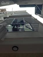 cc cần bán căn nhà cho trọ 37m2 mt 33m 5 tầng 9 phòng ngõ 38 m lao hà đông hn lh 0982889416