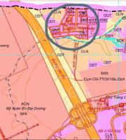 đất xanh bán phú mỹ gold city pháp lý vay nh cam kết 50 lợi nhuận nhanh lh gặp 0975571441 tpkd