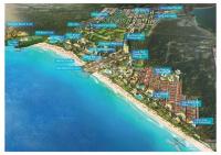 kn paradise cam ranh dự án khu đô thị 5 sao mặt biển bãi dài cam ranh