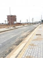 đất nền thành phố mới bình dương rẻ nhất chỉ với 420 triệu gần khu công nghiệp mặt tiền tỉnh lộ 746