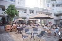 cho thuê căn hộ thương mại dic phoenix vũng tàu kinh doanh cafe nhà hàng cực tốt lh 0917500178