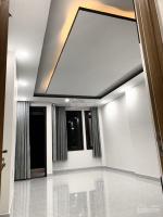 nhà 4 tầng xây mới kích thước 4x20m đường lê văn chí phường linh trung sổ hoàn công 2019