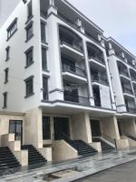 nhà phố khu đông nam vạn phúc dt 7x20m 7x21m giá 155 tỷcăn trả theo tiến độ 21 tháng
